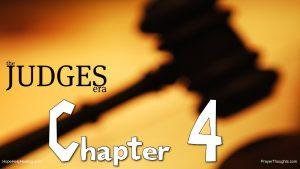 Judges4