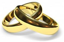 If the Bible were a Ring . . .